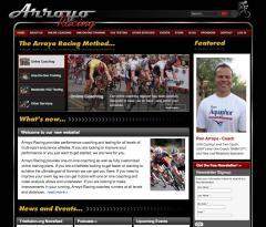 Arroyo Racing