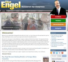 Engel for Congress