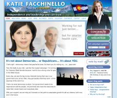 KatieforSenate.org