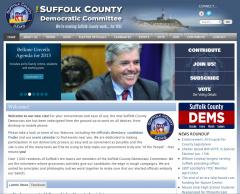 Nassau County Dems