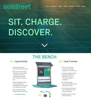 Solstreet