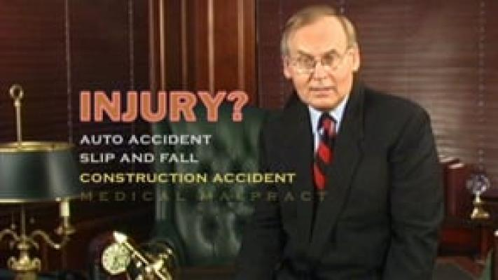 1-800-585-INJURY TV:30